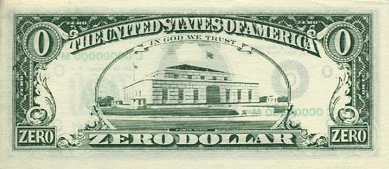0Dollar-2.jpg